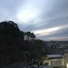 巡禮記 熊野三山ツアーにいってきた その④二日目は「流れを整える」。魂チームは極楽浄土下見ツアーへ。