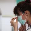 タイもついにコロナ感染拡大?サムットサコーン県がロックダウンに!