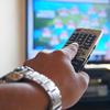 テレビ番組は録画をして見るのがベストか~時間の共有性について~