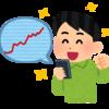 日経平均が30年ぶりに3万円を回復したのを見て感じたこと