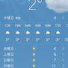 一段と冷え込む今日は京都デイ。街巡りも訪問の楽しみだったりします。