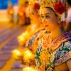 タイ王国に住む⑥地元の伝統行事を飛び入りで見学させてもらった