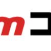 【GMO参入】z.comコイン【ビットコイン取引所】