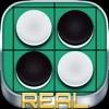 アプリで対戦が楽しめる無料のスマホゲーム特集