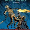 B.P.R.D. VOL.4: THE DEAD (DARK HORSE, 2004-05, #1-5)