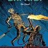 B.P.R.D. VOL.4: THE DEAD (DARK HORSE, 2004-05, #1-5)