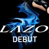 【ダイワ】カーボンモノコックグリップ採用「21ブレイゾン」通販予約受付開始!