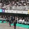 関東女子学生剣道選手権大会で二名出場❗