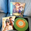 シェンム―2のレコード