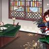 冬イベ2019  攻略振り返り【邀撃!ブイン防衛作戦】