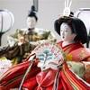 【月間カラダ予報(3月)】冬至、節分、立春、そして春分へ何が動いている?「日本の型」