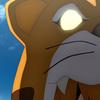 Fate/Grand Order -絶対魔獣戦線バビロニア- 第4話「密林の呼び声」 感想