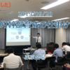 2019/09/20 セミナー開催「実践的幹部育成の仕掛けづくりセミナー実践編」@東京会場