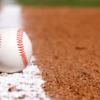 明日からプロ野球が開幕します