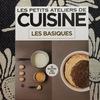 フランス料理の本