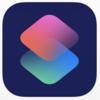 iOS 13のオートメーション機能を使って、車に乗る時にiPhoneから音楽を簡単に流す方法