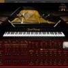 【SALE】WAVESのピアノ音源Grand Rhapsody Pianoがリリースセール中【Fazioli】
