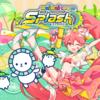 maimai DX Splash , WACCA Lily 同時稼働🍊🔫