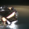 【2020年は少し改悪】ダイヤモンド・JGCプレミアサービスセレクションを2019年と比較してみた