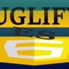 ES6に対応した「grunt-contrib-uglify-es」を使用する