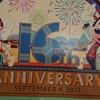 【ディズニシー16周年グッズ特集】ボンボヤージュでも買える記念グッズ!丸メガネがめっちゃ可愛い!