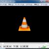 vlcでPCの画面をクロップして録画する方法