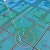 【ポケモンGO】Pokémon GO Plusで遊んだ感想・問題点など