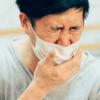 台湾旅行[59] 注意喚起 台湾でインフルエンザが流行 千人が重症 一週間で14人が死亡
