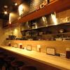 【オススメ5店】恵比寿・中目黒・代官山・広尾(東京)にあるハンバーグが人気のお店