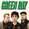 Green Day - [Know Your Enemy]