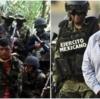 「メキシコのカルテル」の中で最も悪名高い「ロス第ス」に関するあっけない事実7