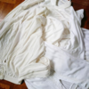 【手持ちの服を把握する②】シャツ / ブラウス