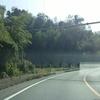 #426 【国1】 箱根路の新たなバイパス(工事中)