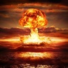 核シェルターなんてムダ、無駄、むだー!!!