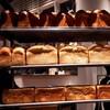 365日と日本橋 大人気パン屋の食パン4種類を食べ比べ