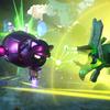 PvZGW2:開発チームの「Cats vs Dinos」ヒントTipsを翻訳