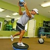 ゴルフのフィットネスにおける5本の柱|GolfWRX
