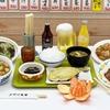 リーメント★夕やけ食堂の写真~その2~