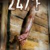 スリル系サウナ映画『247°F』を観てみた感想!ツッコミどころありすぎー!