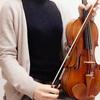 オーケストラの中の動き方5 東京・中野・練馬・江古田ヴァイオリン・ヴィオラ・音楽教室