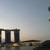 [トラごんの旅行医学]シンガポールで注意すべき病気・予防接種・水道水情報