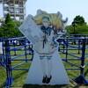 艦これ 鎮守府第二次瑞雲祭り in よみうりランド泊地 最終日ステージイベント