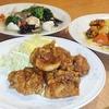 【オススメ5店】大阪市その他(大阪)にある中華料理が人気のお店