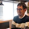 社員インタビュー:アプリケーションエンジニア