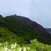 #39 北海道紀行 利尻山2