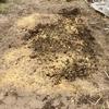 培養土を作ろう