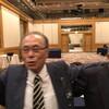 明治大学校友会 墨田区地域支部総会・懇親会 (15) 2018年