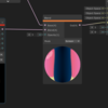 【Unity】ShaderGraphで虹色に光らすシェーダーを作成する その2