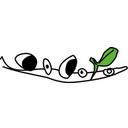 くらしの宿Cocoroのブログ