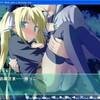 星空のメモリア 姫榊こももシナリオの感想・レビュー
